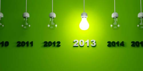 10-Skills-and-Trends-for-Developers-To-Watch-Out-For-in-2013